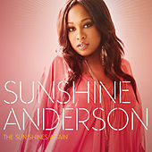 The Sun Shines Again de Sunshine Anderson