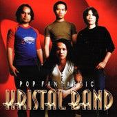 Pop Fantastic de Kristal Band