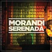 Serenada de Morandi