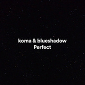 Perfect de Koma