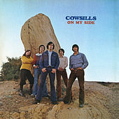 On My Side by The Cowsills