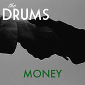 Money by The Drums