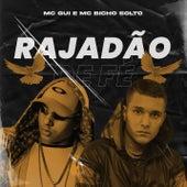 Rajadão de Fé by Mc Gui