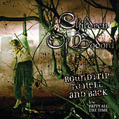 Roundtrip To Hell And Back von Children of Bodom