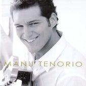 Manu Tenorio / Manu Tenorio de Manu Tenorio