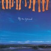 Off The Ground de Paul McCartney