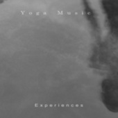 Experiences by Yoga Music