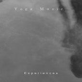 Experiences von Yoga Music