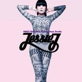 Price Tag by Jessie J