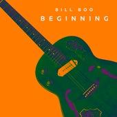 Beginning de BILLBOO