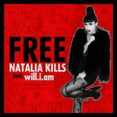 Free von Natalia Kills