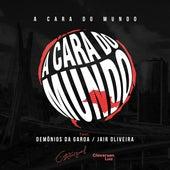 A Cara do Mundo de Eder Miguel & Cleverson Luiz