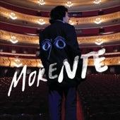 B.S.O  Del Documental Enrique Morente de Enrique Morente