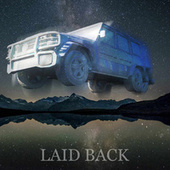 Laid Back by Zod1ac