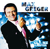 Glanzlichter by Max Greger