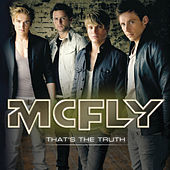 That's The Truth EP by McFly