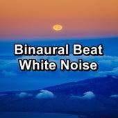 Binaural Beat White Noise by Deep Sleep Meditation