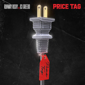 Price Tag (feat. 03 Greedo) de Runway Ritchy