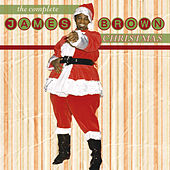 The Complete James Brown Christmas de James Brown