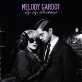 Bye Bye Blackbird EP von Melody Gardot