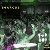 Nitro by iMarcus