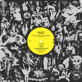 Movement EP by Daniel Avery