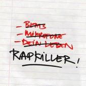 Rapkiller von Kool Savas