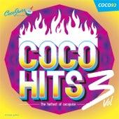Coco Hit's, Vol. 3 de Korioto