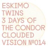 3 Days Of The Condor de Eskimo Twins