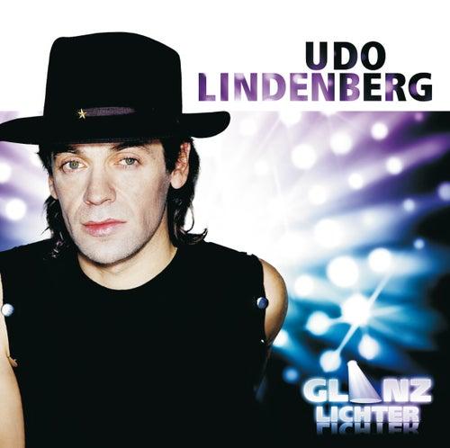 Glanzlichter von Udo Lindenberg