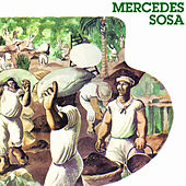Mercedes Sosa '83 de Various Artists