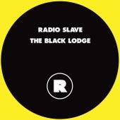 Live Edits by Radio Slave
