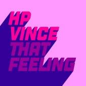 That Feeling de HP Vince