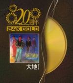 20 Anniversary Da Di van Beyond