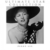 Ultimate Star Collection by Peggy Lee