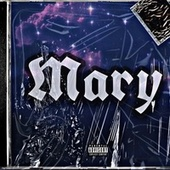 Mary by Max Million