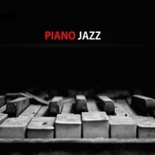 Piano Jazz by Jazz Cafe Studio