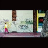 I Don't Need A Cure For This / N.I.N.A (Remixes) by Radio Slave