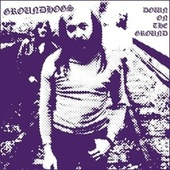 Down on the Ground by The Groundhogs