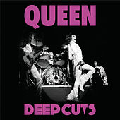 Deep Cuts 1973-1976 Vol. 1 de Queen