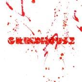 Grindhouse by Radio Slave