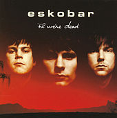 'Til We're Dead (Bonus Version) von Eskobar