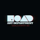 Social Experiment 003 by Art Department