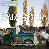 Patagonia (OST) (International Version) by Various Artists