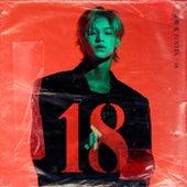 18 de Justin