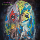 Sweep It Into Space de Dinosaur Jr.