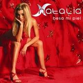 Besa Mi Piel by Natalia