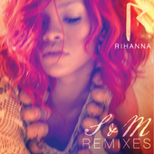 S&M von Rihanna