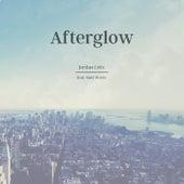 Afterglow von Jordan Critz