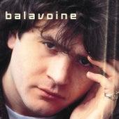D Balavoine - CD Story von Daniel Balavoine